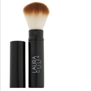 🌸 Retractable Baked Powder Brush LAURA GELLER🌸